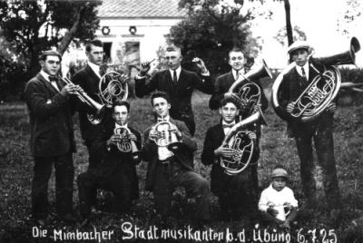 004_1925_fs_stadtmusikanten_small