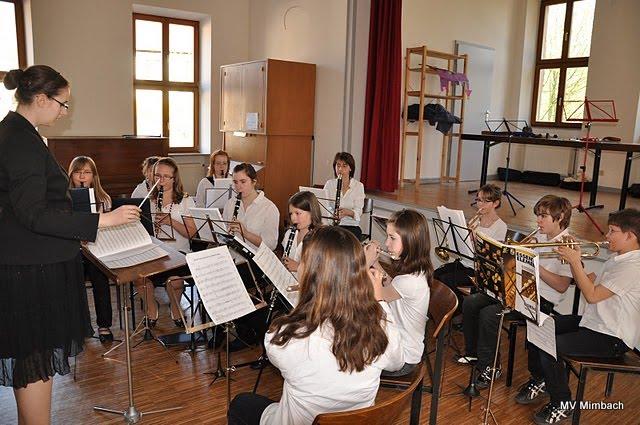 2010_JO-Jugendnachmittag