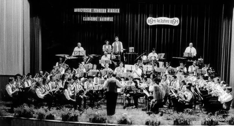 1995-05-06 Grosses Orchester