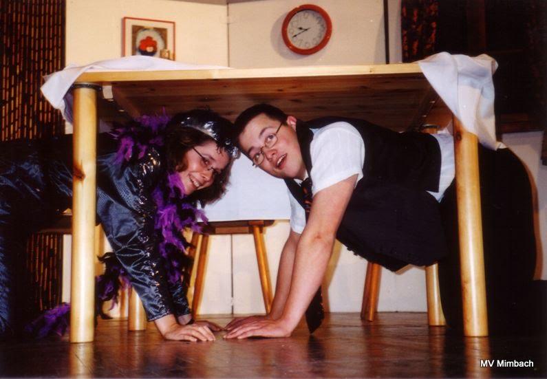 Theater_1998